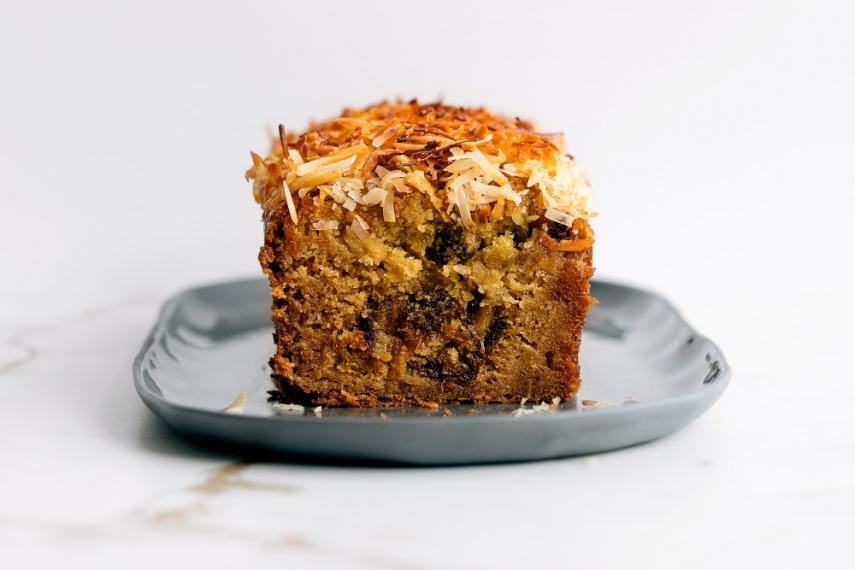 Apple%2C+Date+%26+Caramelised+Coconut+Lumberjack+Cake++%7C++Gather+%26+Feast