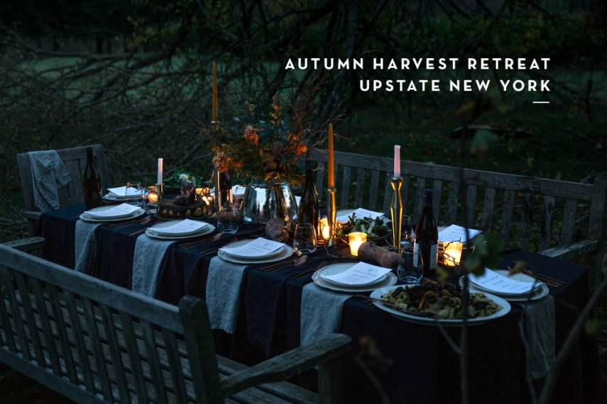 Autumn+Harvest+Retreat+Highlights++%7C++Gather+%26+Feast
