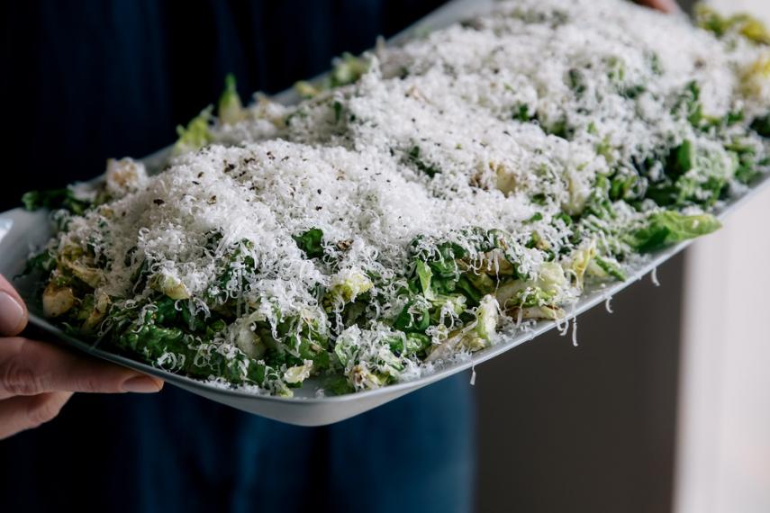 Cos%2C+Parmesan+%26+Balsamic+Shredded+Salad++%7C++Gather+%26+Feast
