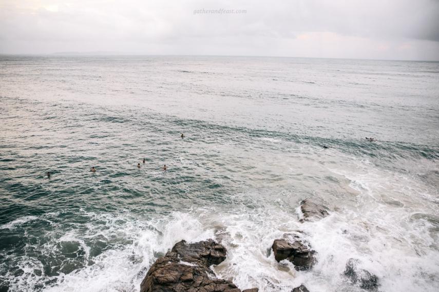 Coastal+Adventure++%7C++Gather+%26+Feast