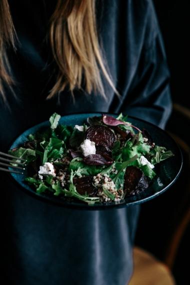 Roasted+Beetroot+%26+Quinoa+Salad++%7C++Gather+%26+Feast