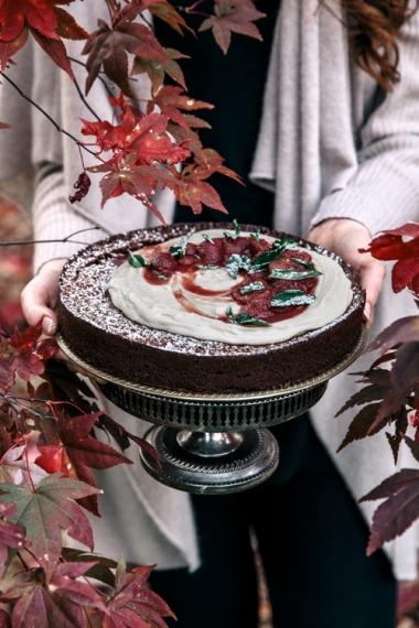 Autumn+Harvest+Retreat+Highlights++%7C++Gather+%26+Feast