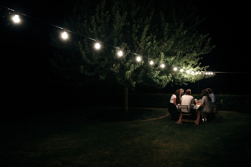 Entertaining+with+Gather+%26+Feast