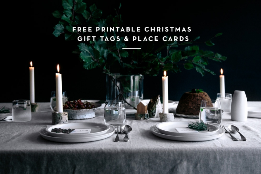 photograph regarding Free Printable Christmas Place Cards referred to as Totally free Printable Xmas Reward Tags Point Playing cards Interesting