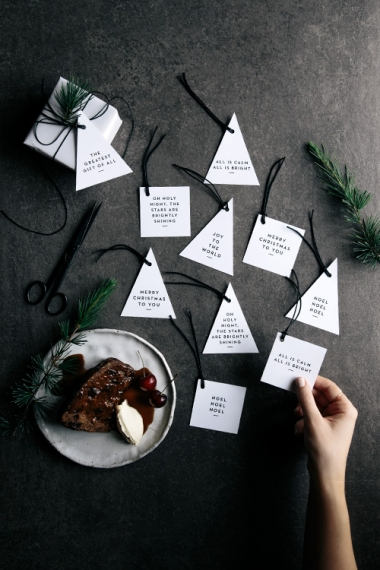 free printable christmas images